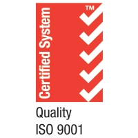 Zetco Quality Certification