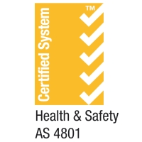 Zetco Safety Certification